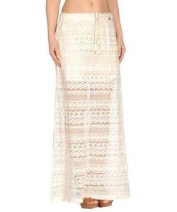 Liu •Jo Beachwear   Пляжное Платье