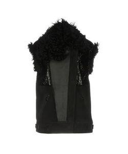 Gianni Versace   Куртка