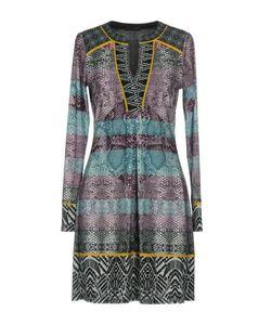 Hale Bob | Короткое Платье