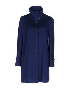 Armani Collezioni   Пальто