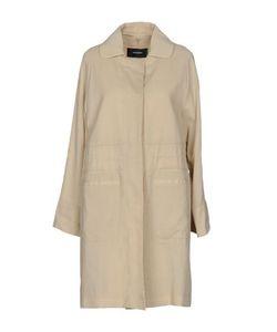 Cividini | Легкое Пальто