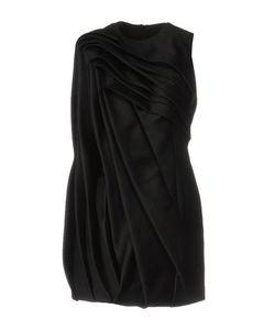 Amaya Arzuaga | Короткое Платье