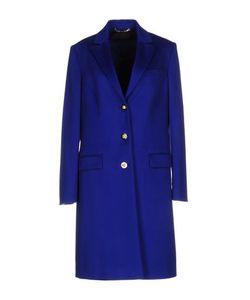 Versace | Пальто