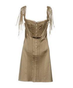 La Perla | Короткое Платье