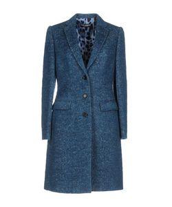 Dolce & Gabbana | Пальто