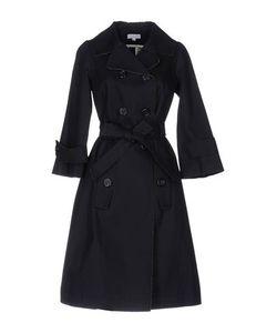 Blancs Manteaux | Легкое Пальто