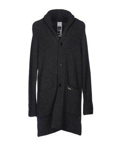 Bark | Легкое Пальто