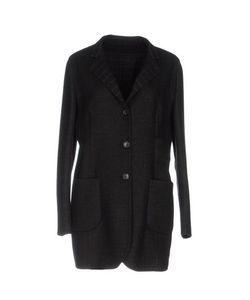 Akris | Легкое Пальто