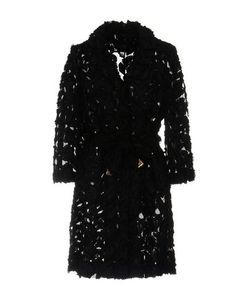 Class Roberto Cavalli | Легкое Пальто