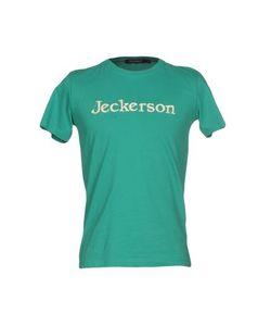 Jeckerson | Футболка
