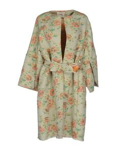 Suoli | Легкое Пальто