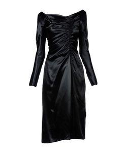 Marc Jacobs | Платье Длиной 3/4