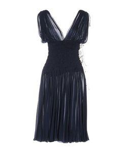 Alaïa | Платье До Колена