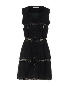 Magda Butrym | Короткое Платье