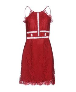 NBD | Короткое Платье