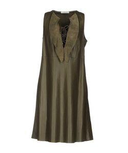 Dorothee Schumacher   Платье До Колена