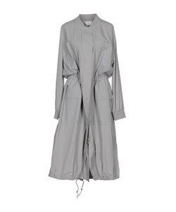 DKNY | Легкое Пальто