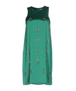 BeaYukMui   Короткое Платье