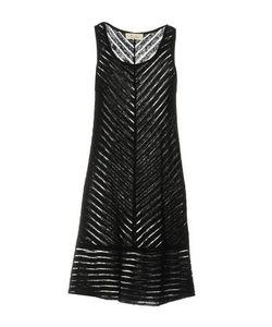 MARIE SIXTINE | Короткое Платье