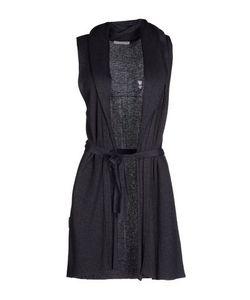 Aiguille Noire By Peuterey | Короткое Платье