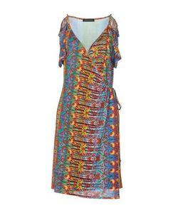 Andrea Morando   Короткое Платье