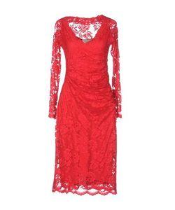 Olvi's | Платье До Колена