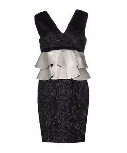 Genny | Платье До Колена