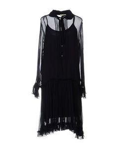 Soho De Luxe | Платье До Колена