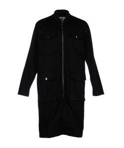 Cheap Monday | Легкое Пальто