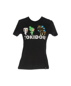 Tokidoki | Футболка