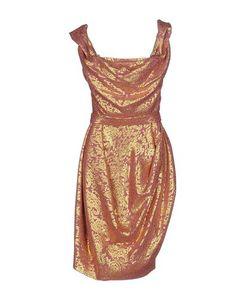 Vivienne Westwood Red Label | Платье До Колена