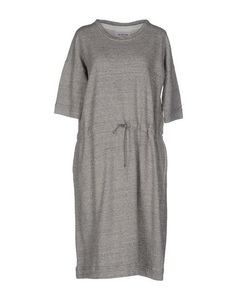 RE-EDITION | Платье До Колена