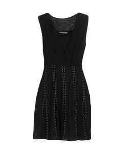 Koralline | Короткое Платье