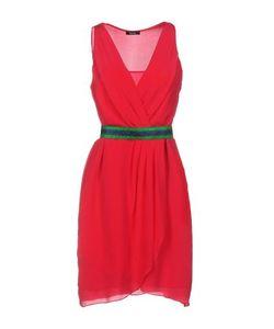 Hanita | Короткое Платье