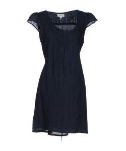 Aspiga | Короткое Платье