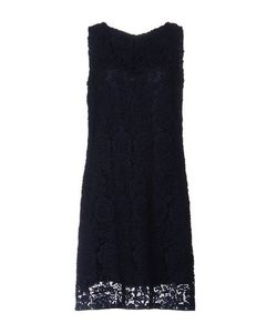 Charlott   Короткое Платье