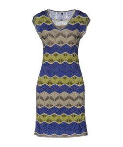 Missoni | Короткое Платье