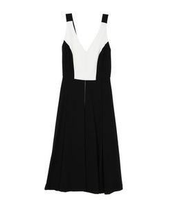Silvian Heach | Платье Длиной 3/4