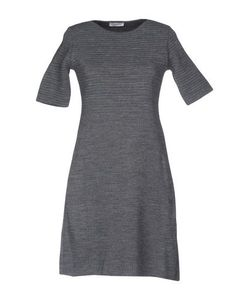 Via Stendhal  Roma | Короткое Платье