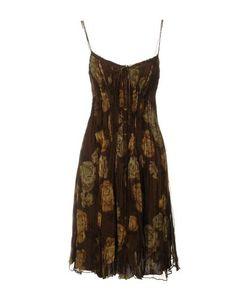 La Perla | Платье До Колена