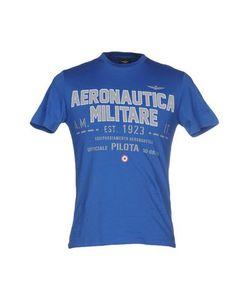 Aeronautica Militare | Футболка