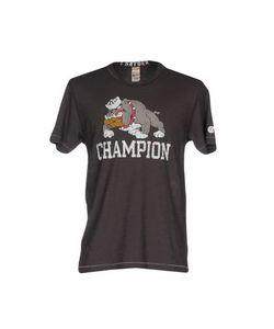 Champion | Футболка