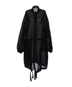 Boboutic | Легкое Пальто