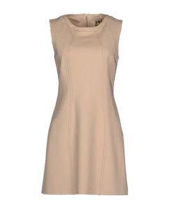 Cappopera   Короткое Платье