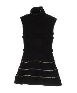J.W. Anderson | Короткое Платье