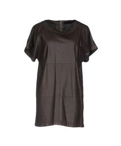 Blancha | Короткое Платье
