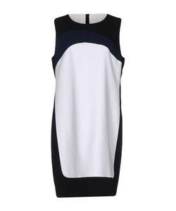Aquilano-Rimondi | Короткое Платье