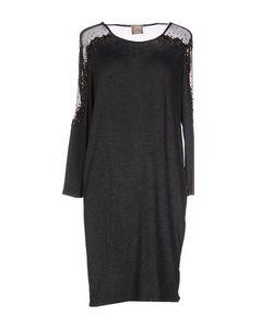 VALERIE | Короткое Платье