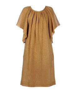 Masscob | Платье До Колена