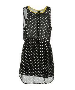 Trēz | Короткое Платье